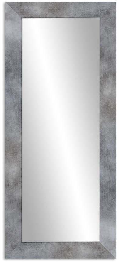 Nástenné zrkadlo Styler Lustro Jyvaskyla Raggo, 60 × 148 cm