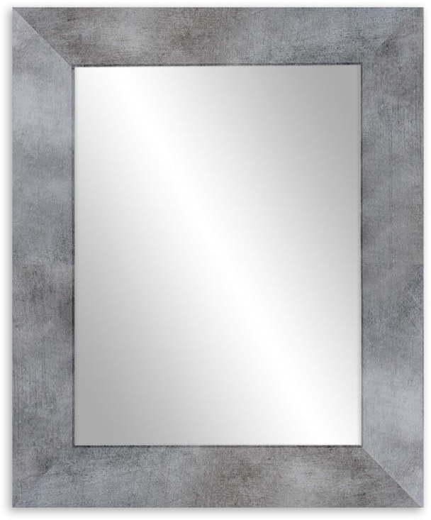 Nástenné zrkadlo Styler Lustro Jyvaskyla Raggo, 60 × 86 cm