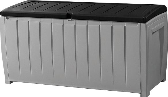 NOVEL box - 340L