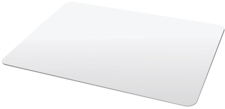 Ochranná podložka 100x140cm 0,8mm