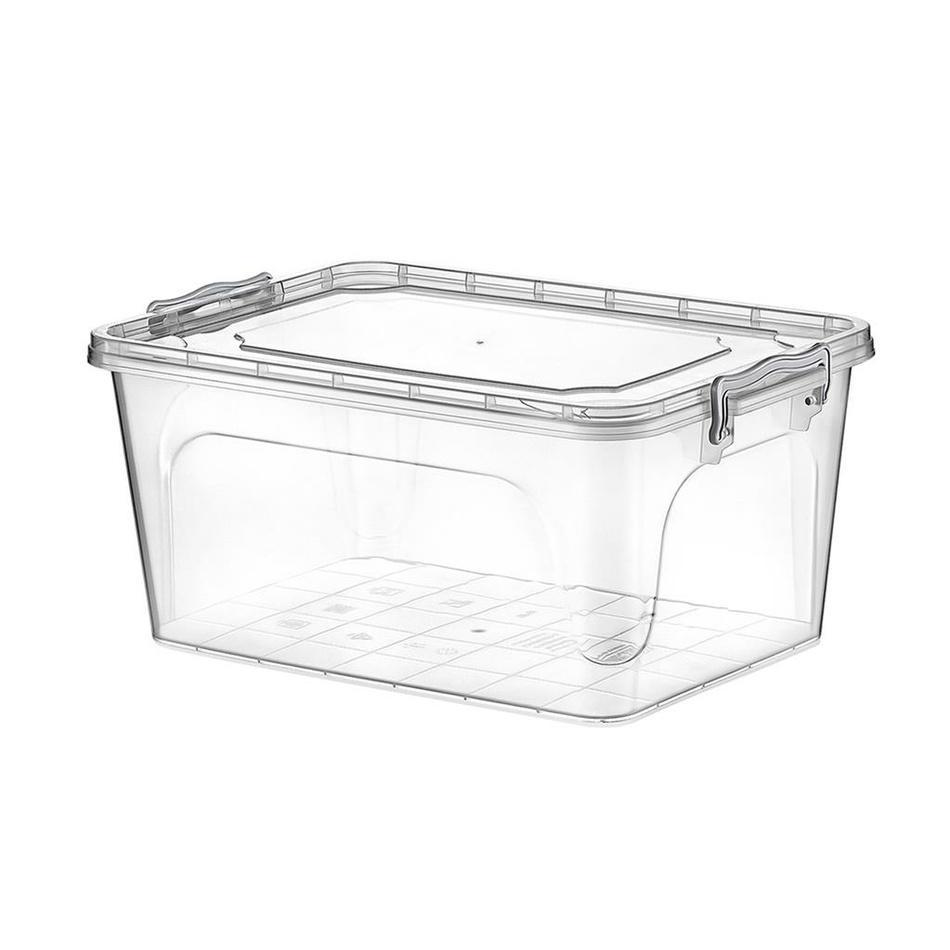 Orion Box UH multi obd. 5 l 122624 plastový box