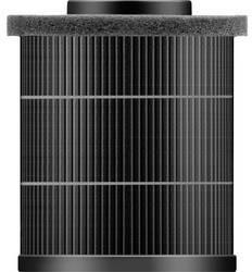 OSRAM Compact Pro 4062172197212, čierna