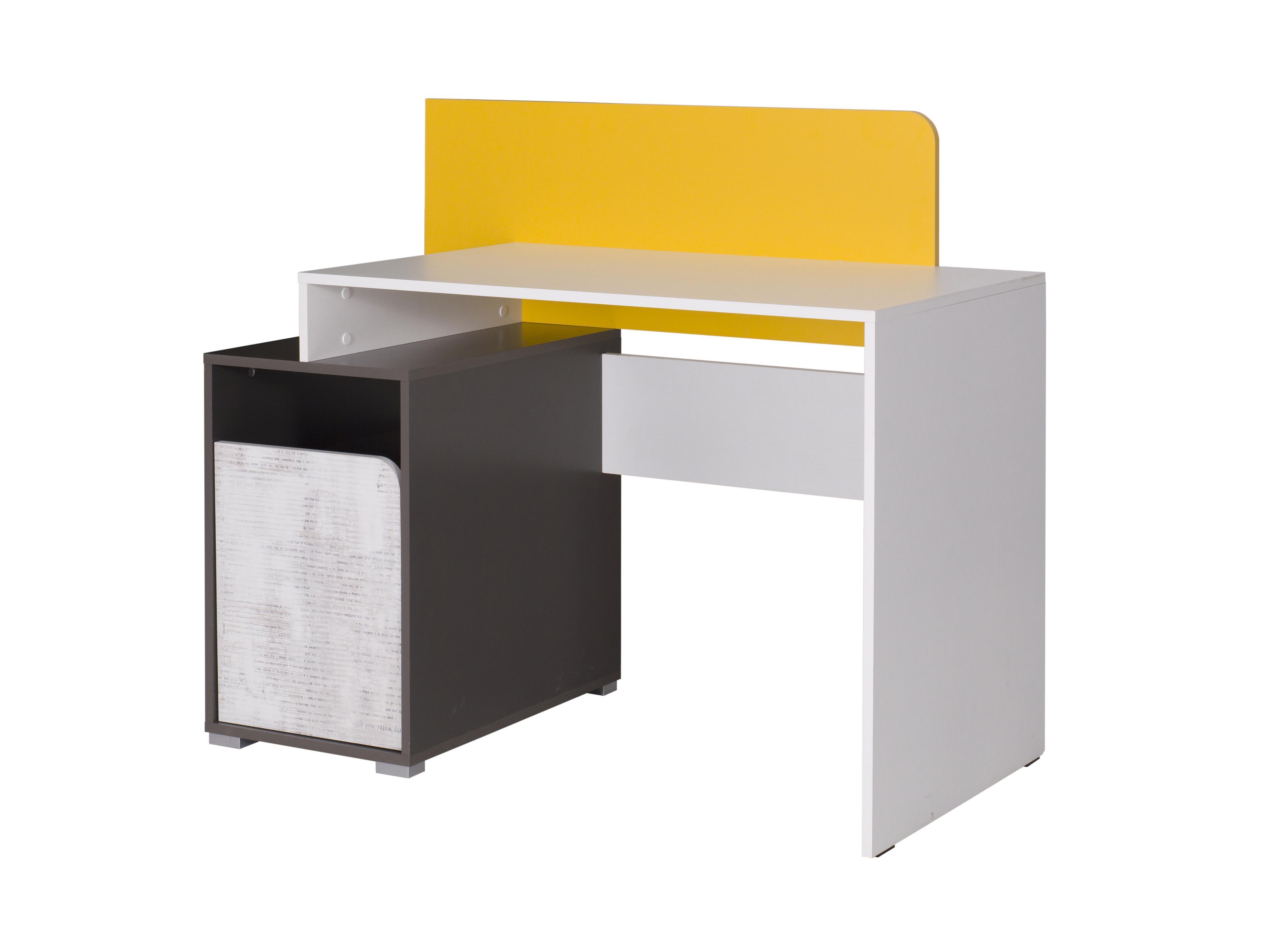 PC stolík - Bryn - B8. Akcia -33%.