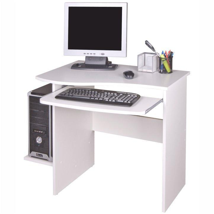 PC stolík Keluar