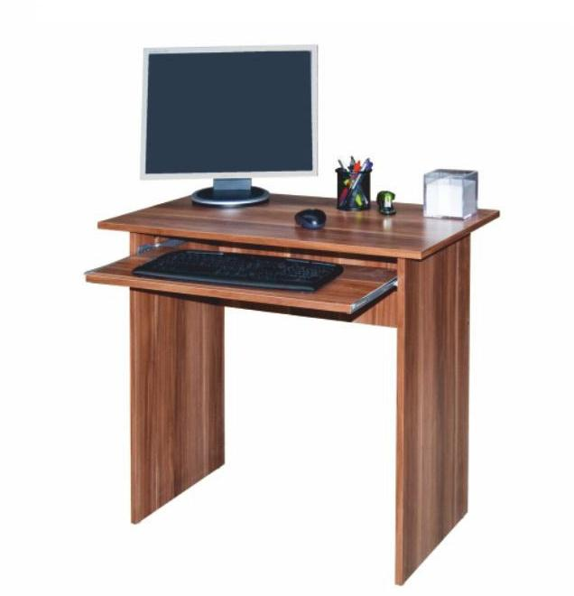 PC stolík Natao