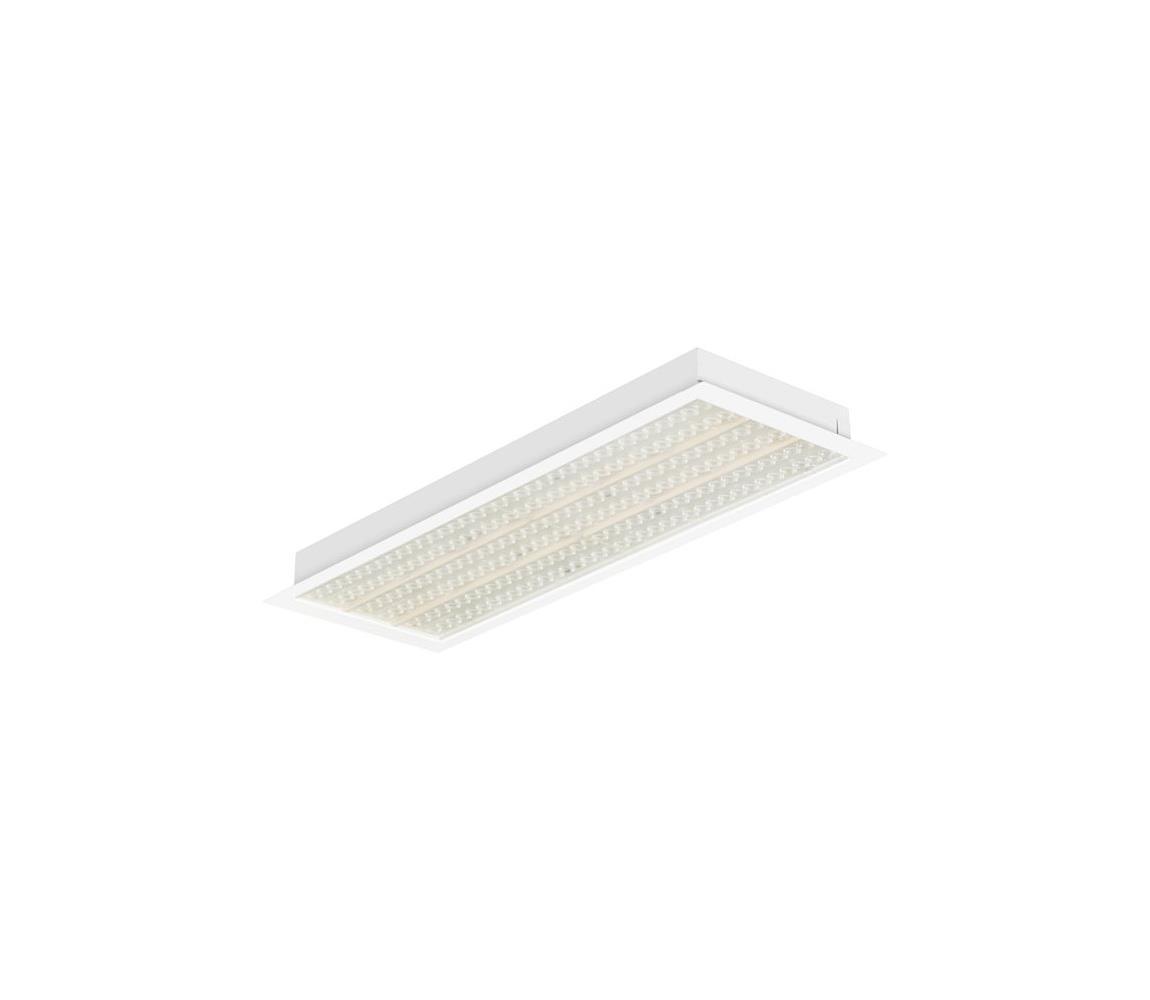 Philips - LED Podhľadové žiarivkové svietidlo STORESET LED/58W/230V