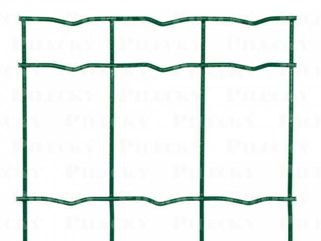 Pletivo MIDDLE-VERTIKAL 1,5m oko 50x100mm 25m bal