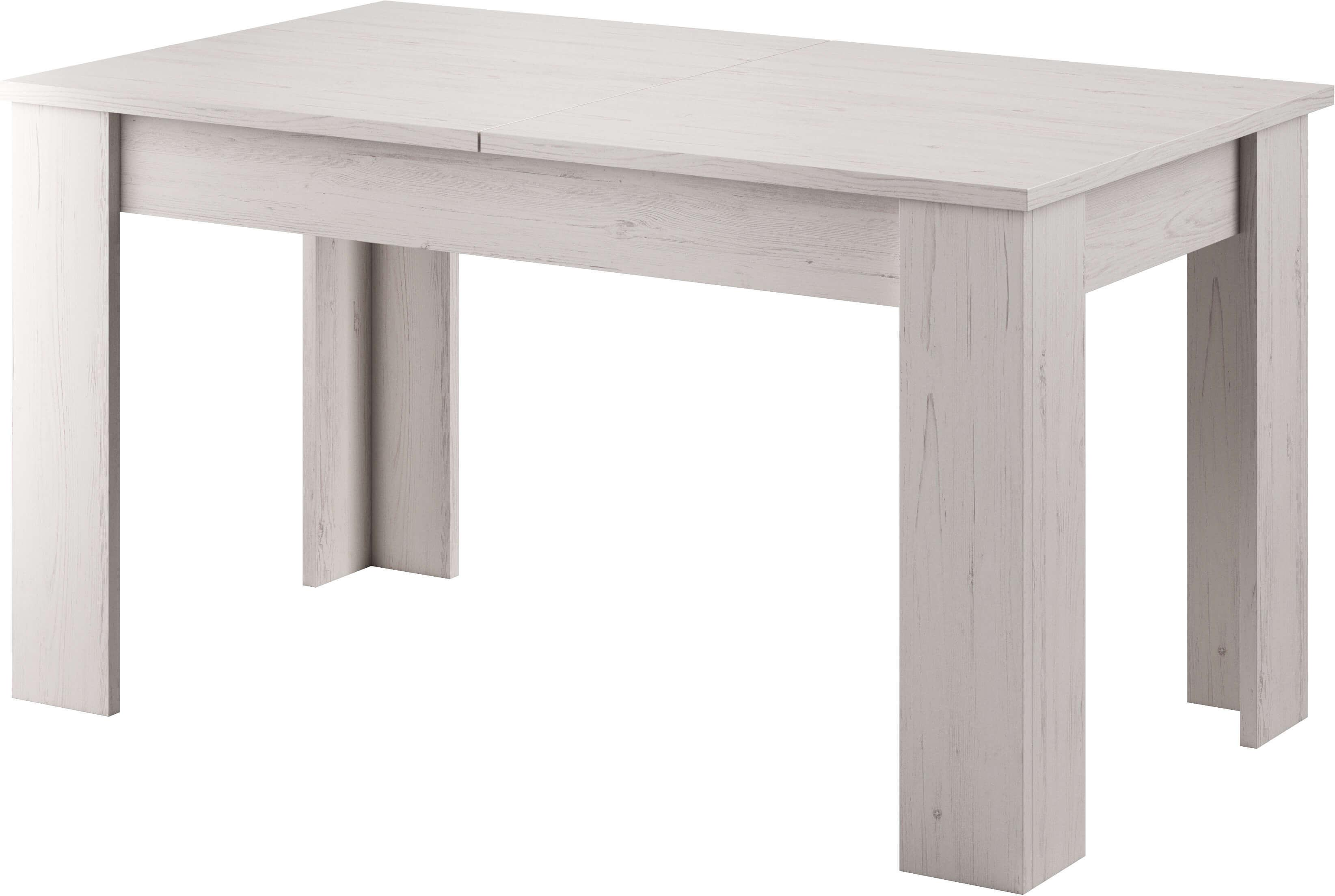 PM Jedálenský stôl Geri
