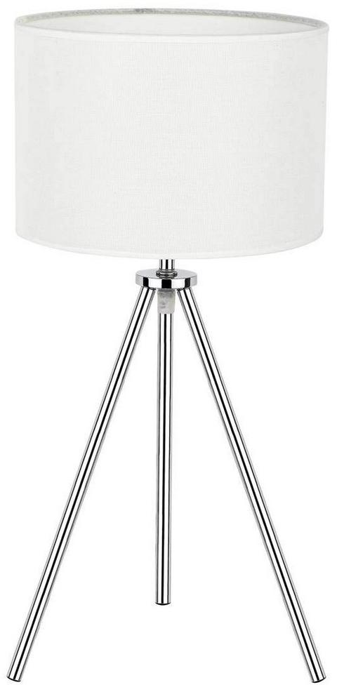 Rabalux 5597 - Stojacia lampa STANISLAW 1xE27/60W/230V