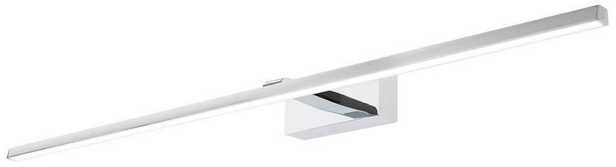 Redo 01-1676 - LED Kúpeľňové osvetlenie zrkadla NEPTUNE LED/18W/230V IP44