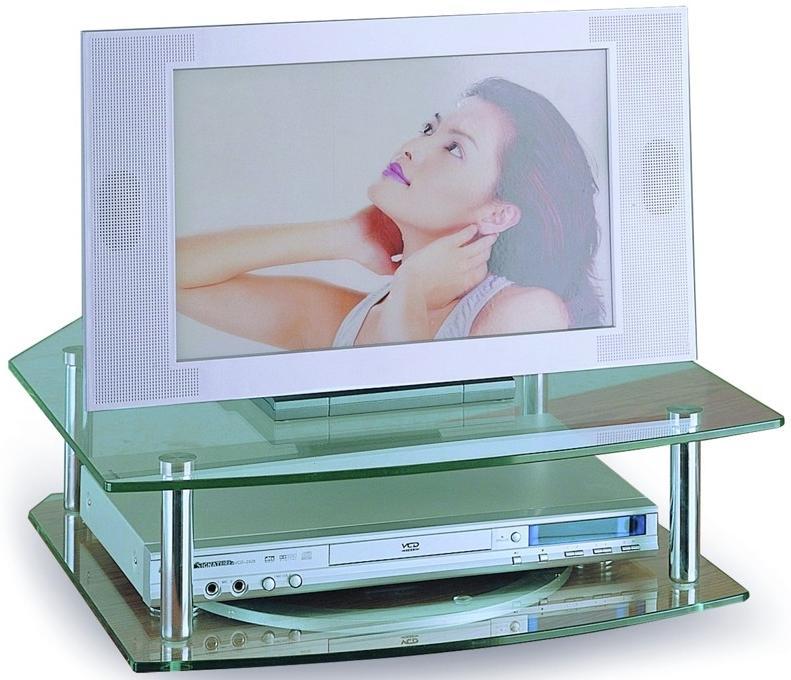 Rohový TV stolík WV05-2200