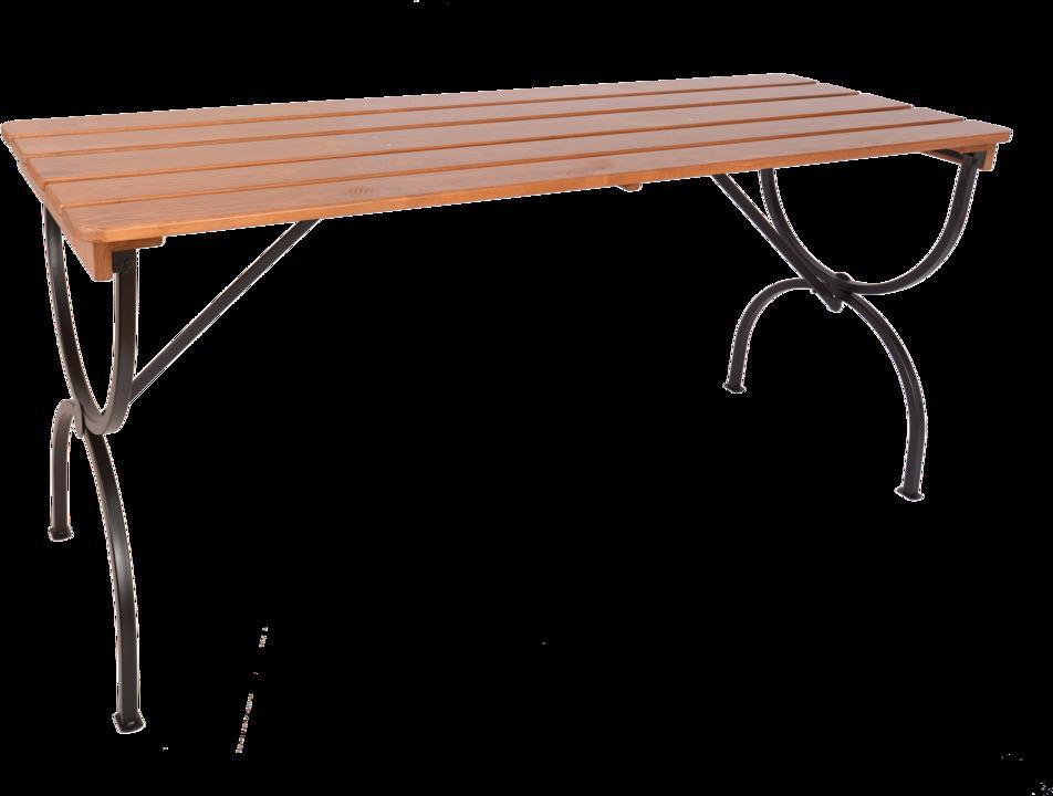 Rojaplast BRAVO Set - 180cm