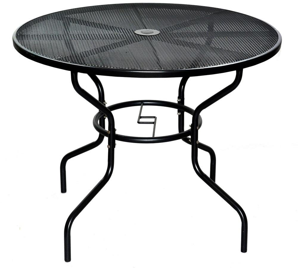 Rojaplast Stôl ZWMT-51