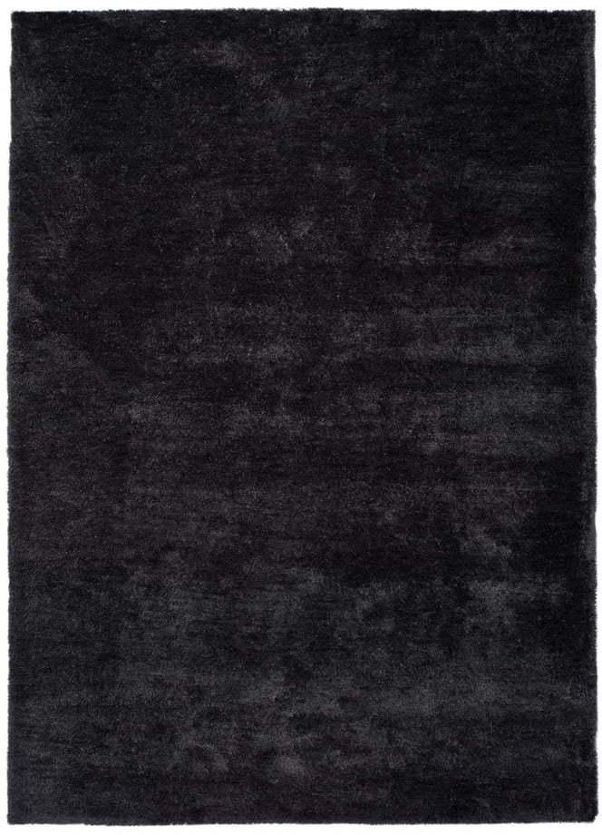 Ručne tufovaný koberec Universal Shanghai Antra, 60 × 110 cm