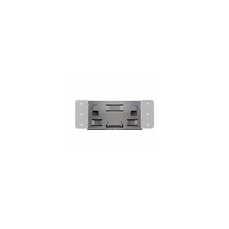 Samsung SAM WMTL2600