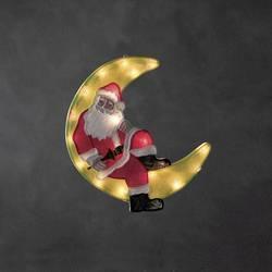 Santa Claus Konstsmide 2860-010, farebná