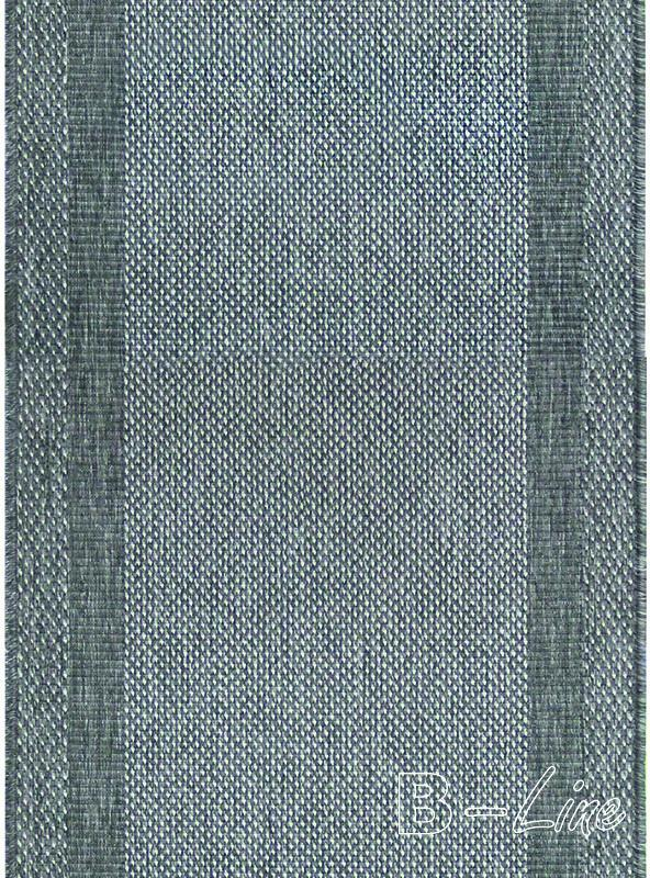 Sintelon koberce AKCE: 80x100 cm s obšitím Běhoun na míru Adria 01/GSG - šíře 100 cm s obšitím