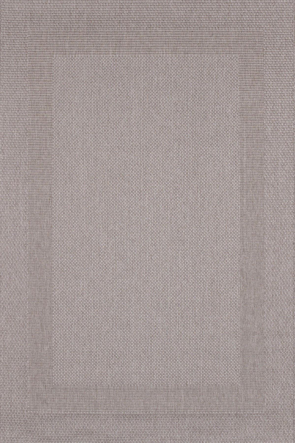 Sintelon koberce Kusový Koberec Adria 01/BEB - 200x290 cm