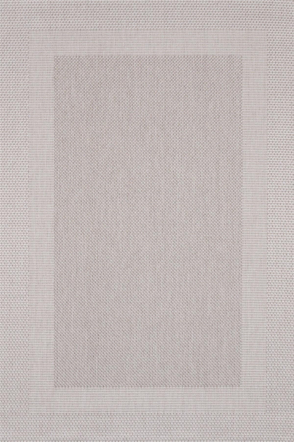Sintelon koberce Kusový Koberec Adria 01/EBE - 120x170 cm