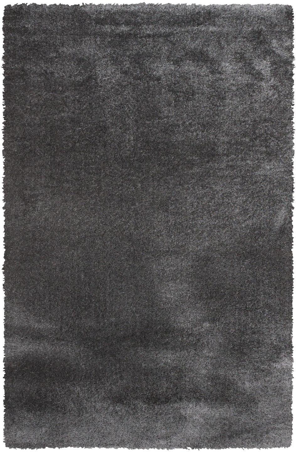 Sintelon koberce Kusový koberec Dolce Vita 01/GGG - 200x290 cm