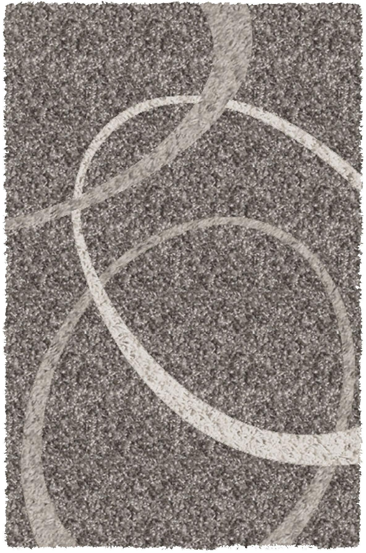 Sintelon koberce Kusový koberec Savana Plus 20/GVG - 80x150 cm