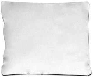 SiSv Vankúš Bavlna/Polyester 70 x 90 cm