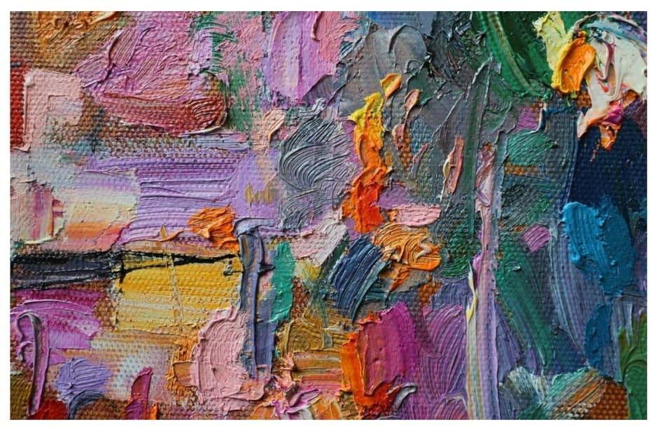 Sklenený obraz 3D Art Rielo, 110 × 70 cm