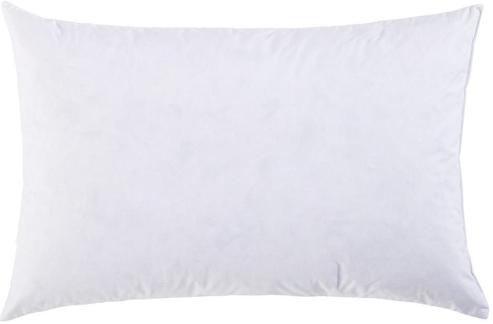 Sleeptex VÝPLŇ VANKÚŠA, 40/60 cm - biela