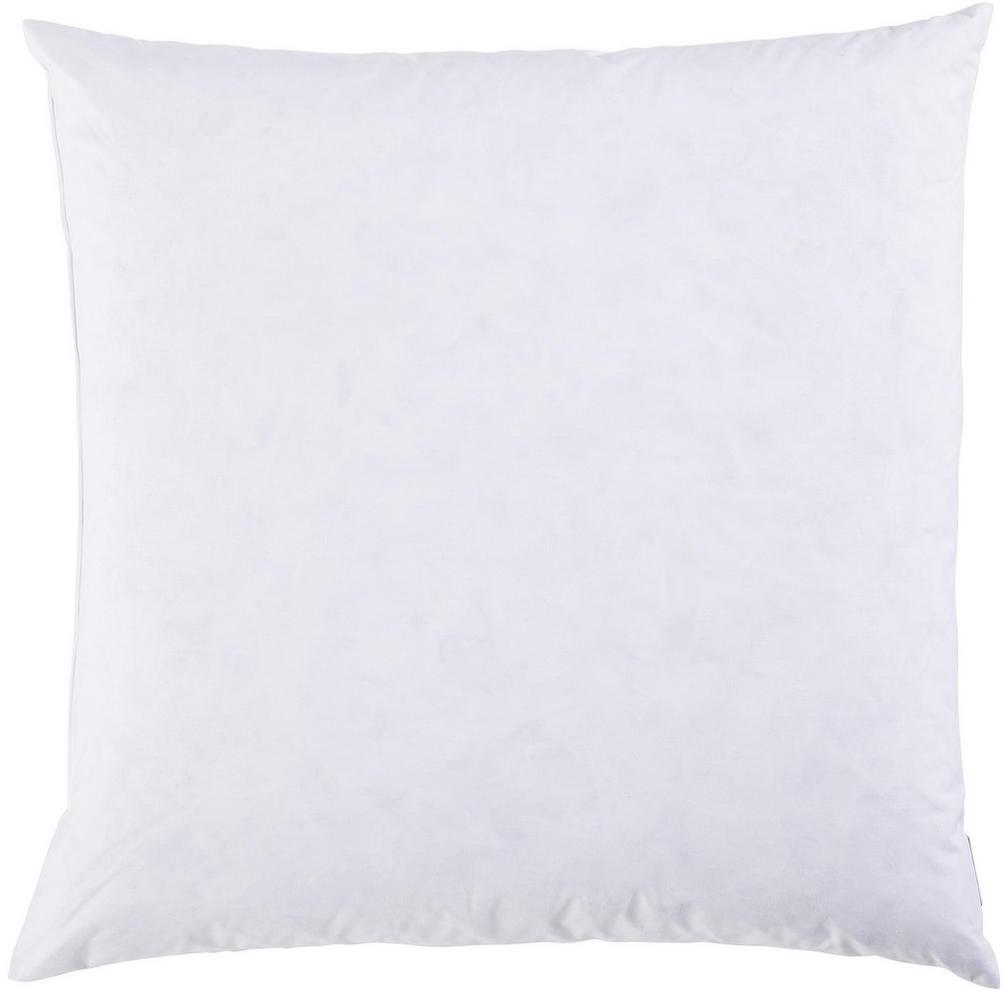 Sleeptex VÝPLŇ VANKÚŠA, 60/60 cm - biela