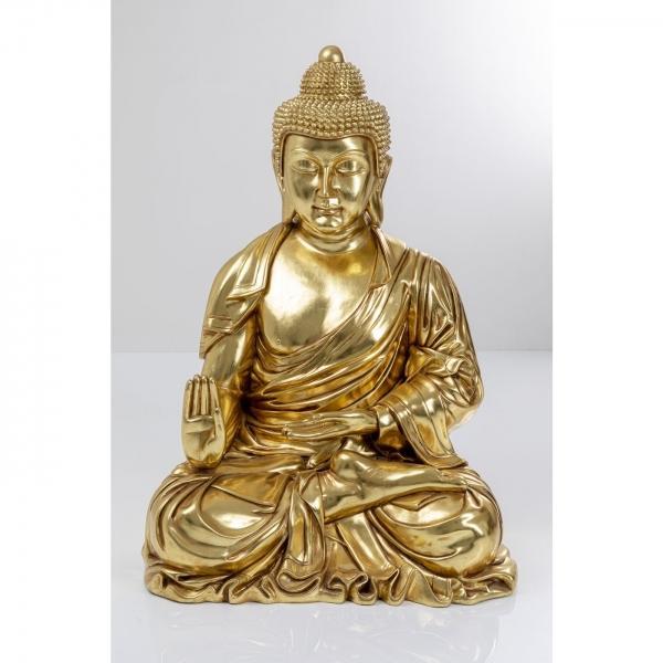 Socha Buddhy 120cm