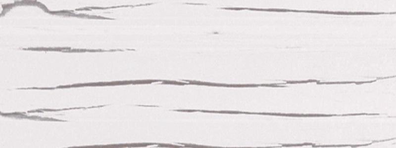 Soklová plastová lišta Smart Izzi Dub Retro 7124