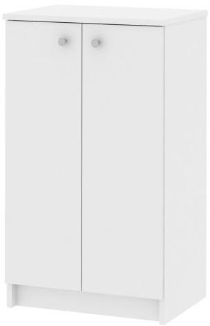 Spodná skrinka GALENA SI06 biela Tempo Kondela