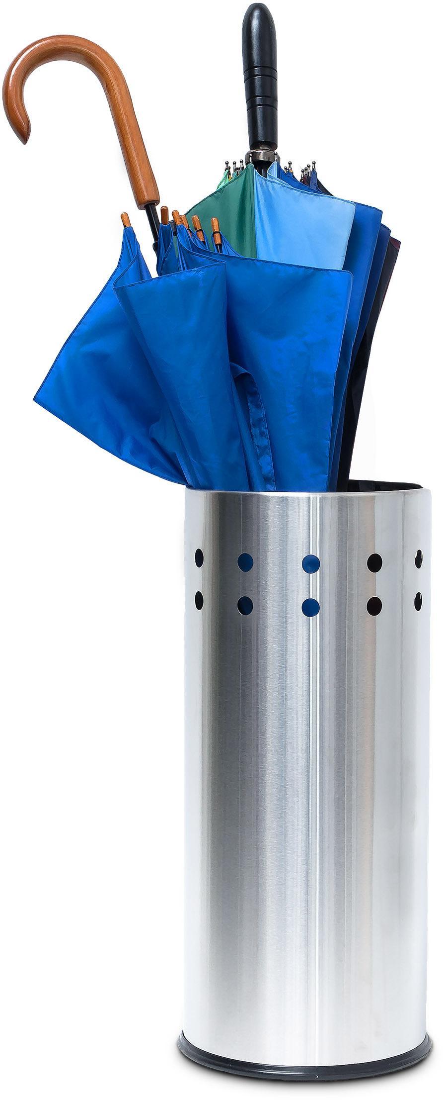 Stojan na dáždniky Relax, RD9103
