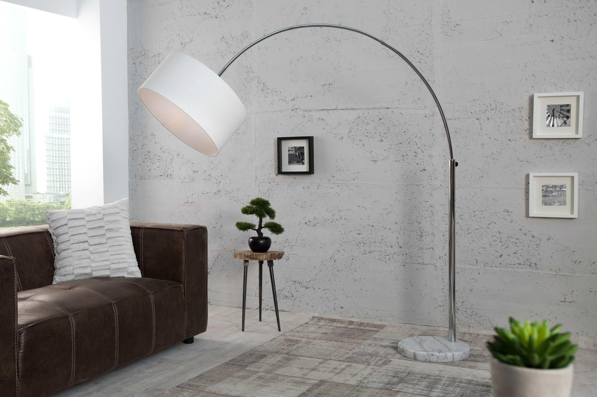 Stojanová lampa SLUG KLASIK