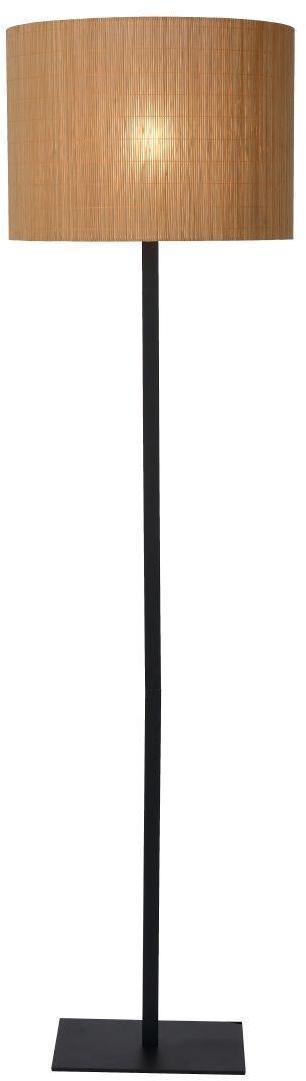 Stojanové svietidlo LUCIDE MAGIUS stojanové 03729/81/30