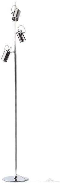 Stojanové svietidlo RENDL BUGSY stojanová   R10520