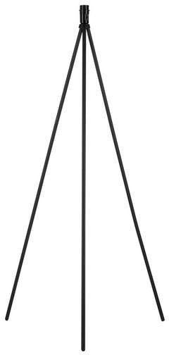 Stojanové svietidlo SLV Stojací lampa FENDA E27 155490