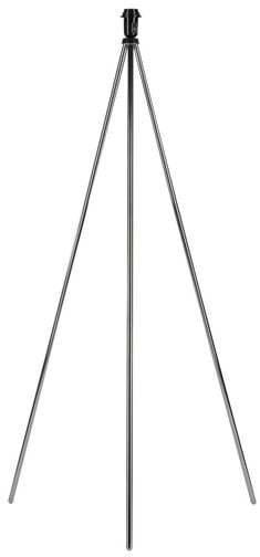 Stojanové svietidlo SLV Stojací lampa FENDA E27 155492