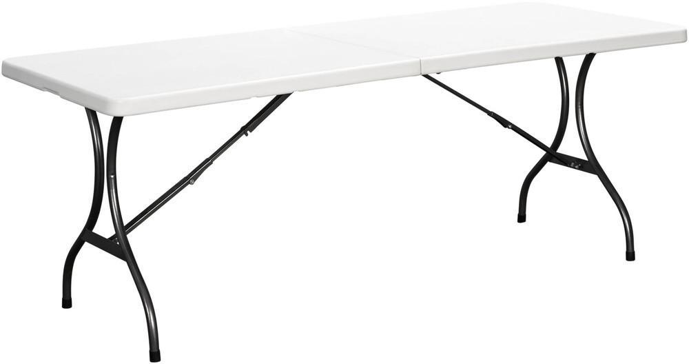 Stôl CATERING 244cm Rojaplast