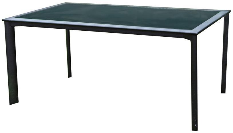 Stôl NIKOL (ZWT-26)