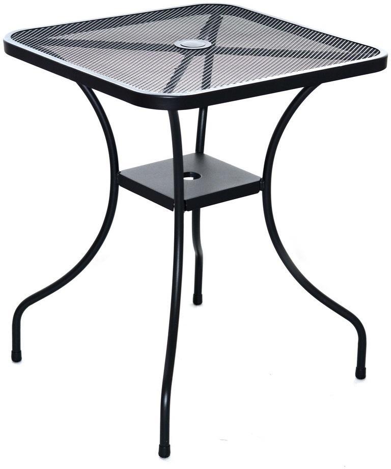 Stôl VEGAS-60