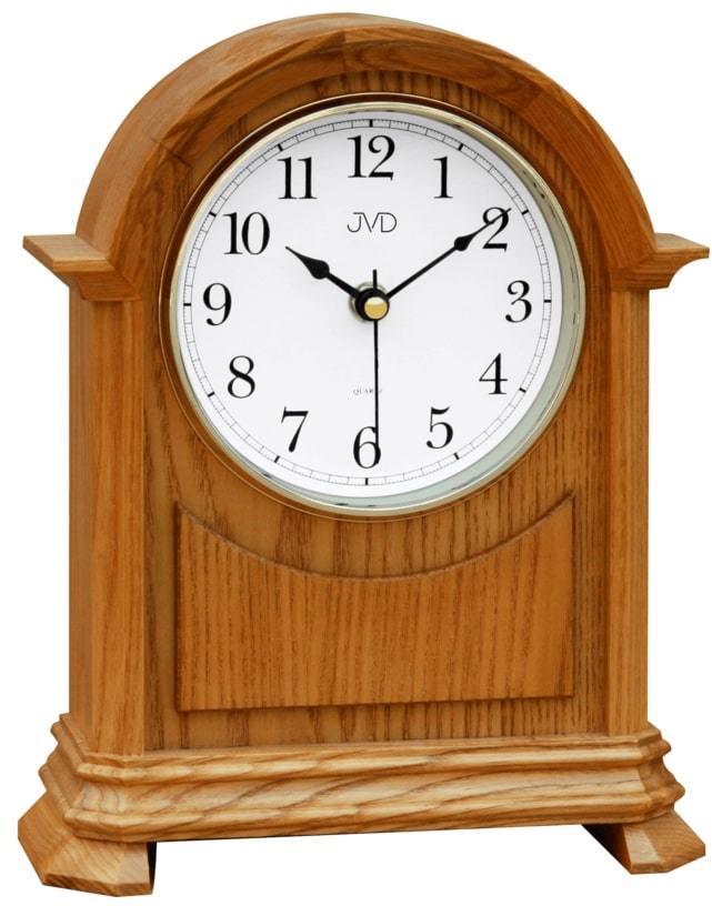 Stolné hodiny JVD HS12.1, 30cm