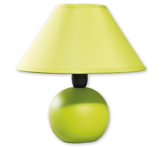 Stolová lampa Rabalux Ariel 4907