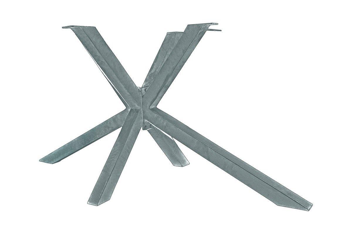 Stolová podnož TOPS & TABLES – 160 × 74 × 74 cm