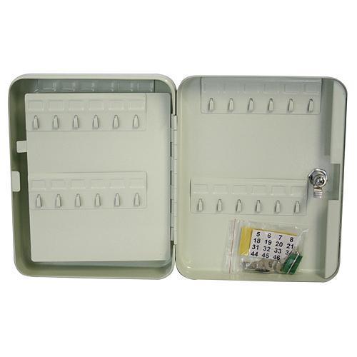 Strend Pro 221815 Schranka 80-2148 • na kľúče, 48 háčikov