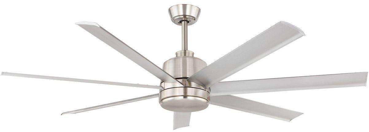 Stropné ventilátor EGLO VENTILATOR AZAR 60 35021