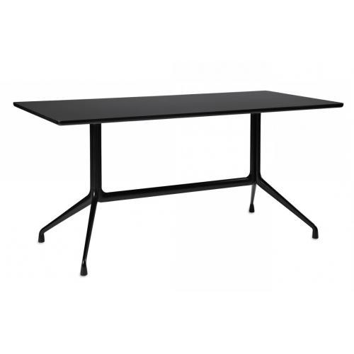 Stůl AAT 10