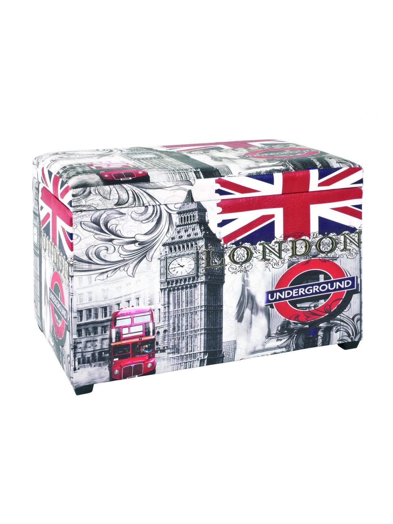 Taburet Londie, 65 cm