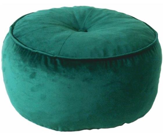 Taburetka Keman (zelená)