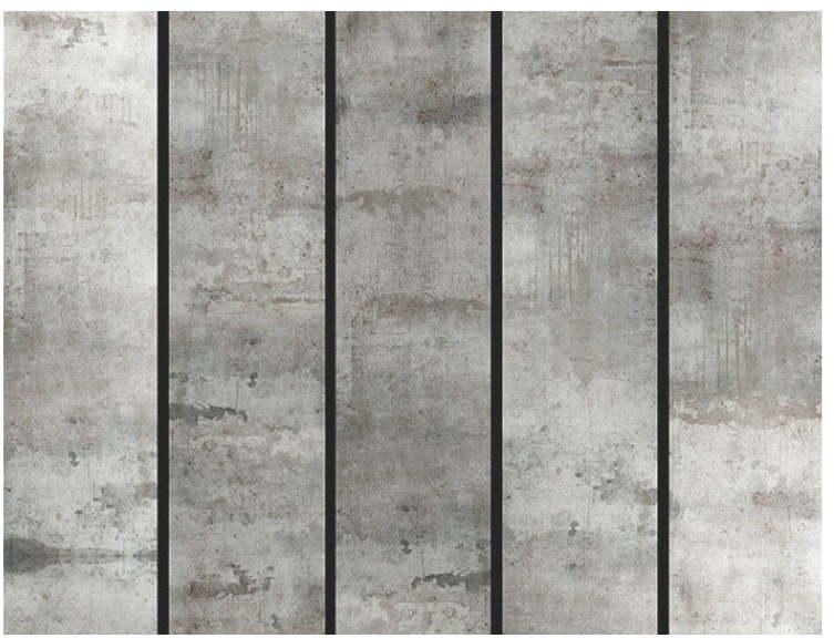Tapeta v rolke Bimago Pigeon, 0,5 × 10 m